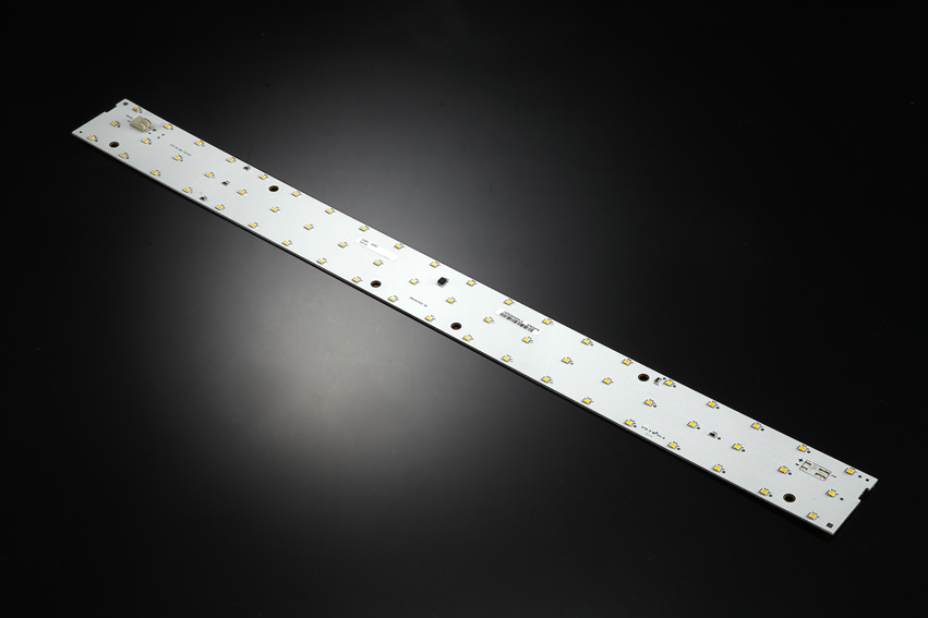 LG LED Light Strip