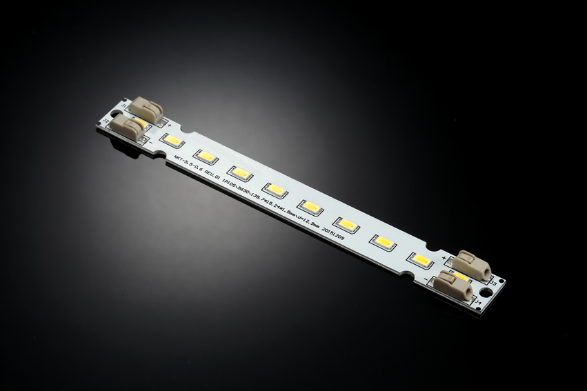 14mm LED Light Engine